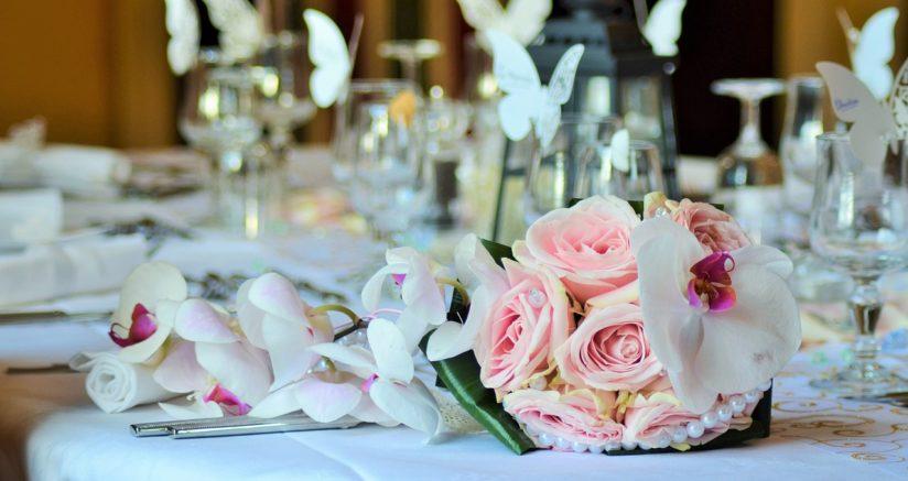 Segnaposto Per Matrimonio Natalizio : Segnaposto per il matrimonio fai da te